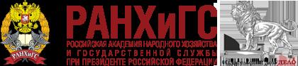 Издательский Дом ДЕЛО